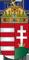 Labdarúgás Utánpótlásáért Alapítvány - Baja
